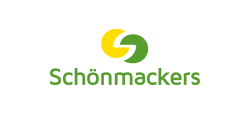 Logo Schönmackers Umweltdienste GmbH & Co. KG