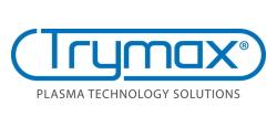 Logo Trymax Semiconductor B.V.